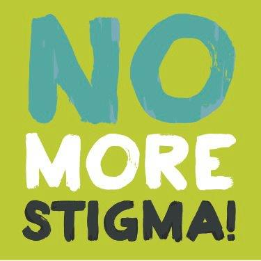 no-more-stigma