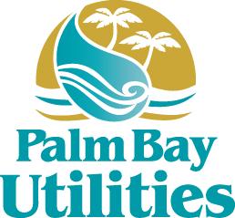 palm-bay-utilities