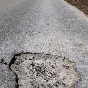 rotting-roads