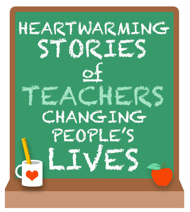 teacher-stories