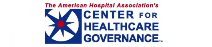 american-hospital-governance