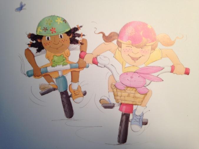 bethany-bicycle