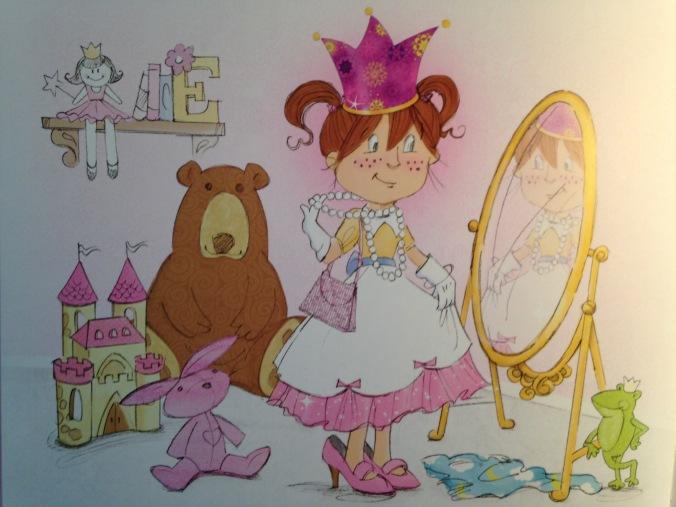 bethany-princess