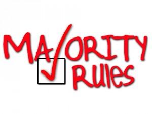 majority-rules-300x225