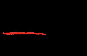 mdanderson-logo-300x194