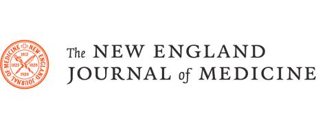 newenglandjournalofmedicine