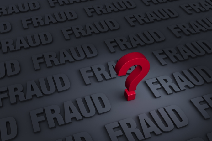 questioable-fraud