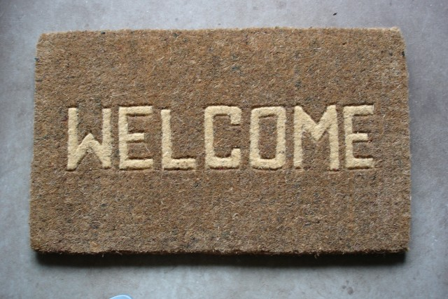 welcome-doormat