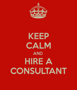keep-calm-and-hire-a-consultant-3