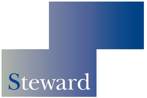 steward-logo_1