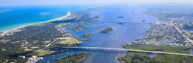 arial-view-of-the-vero-beach-inlet-000051312450