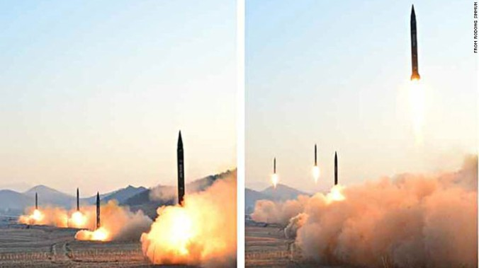 north-korea-missile-launch-march-6-exlarge-169