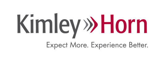 KimleyHorn_Logo_Color_PRIMARY_Tagline_calogo2857
