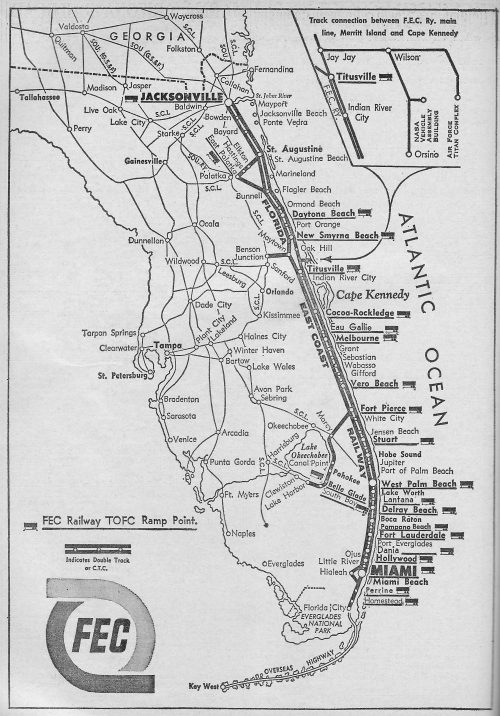 fec-system-map