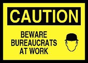Bureaucrats_at_work