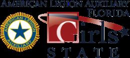 Girls-State-Logo-300x135