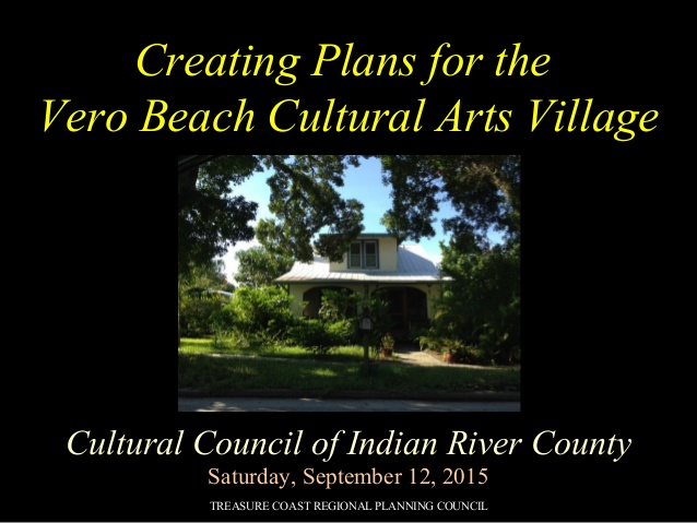 vero-beach-arts-village-1-638