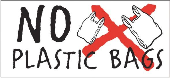 no-plastic-bags1