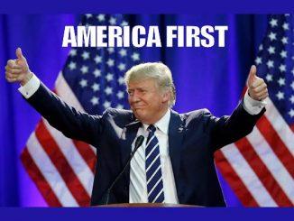 trump-america-first-326x245