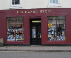Hardware-Store-250x206