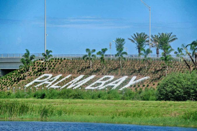 palm-bay-florida