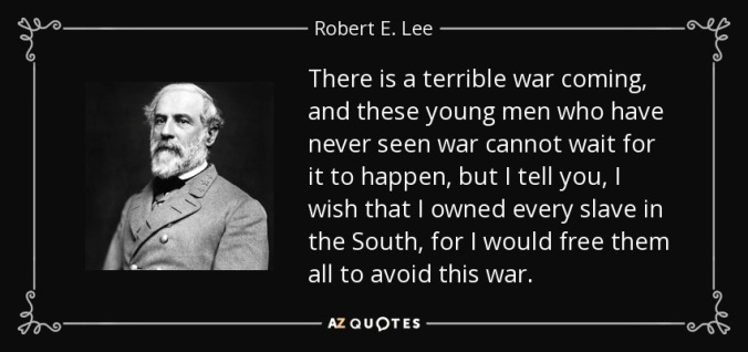quote-there-is-a-terrible-war-coming-and-these-young-men-who-have-never-seen-war-cannot-wait-robert-e-lee-59-87-35