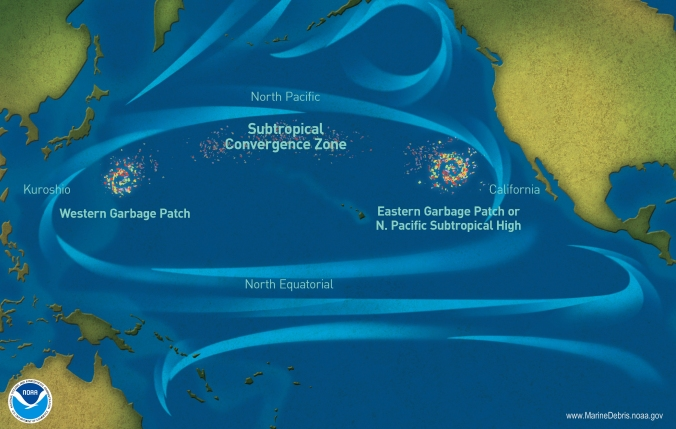 3. Great Pacific Garbage Patch.jpg