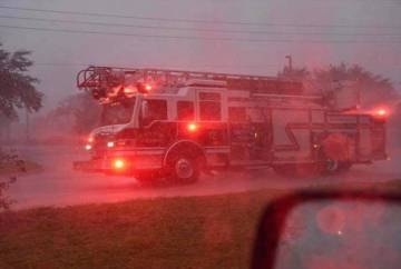 first_responders