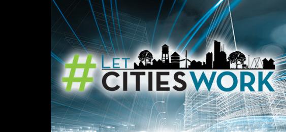 let-cities-work-slider