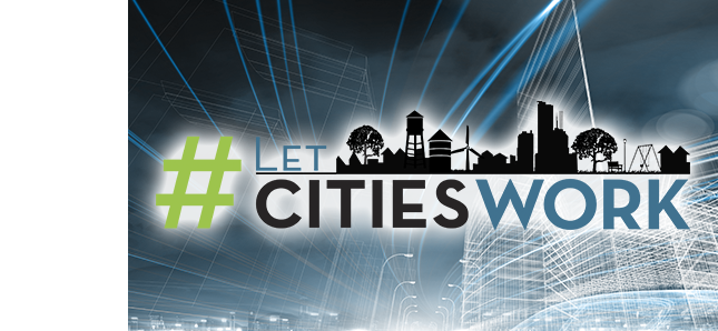 let-cities-work-slider