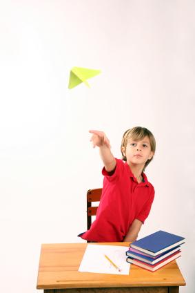 boy-paper-airplane