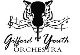 Gifford Youth