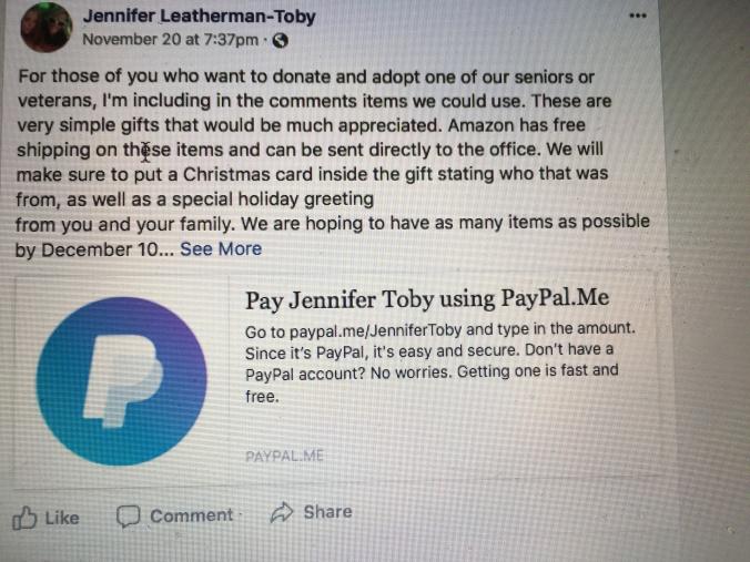 L-T paypal