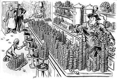 homer-and-donut-machine