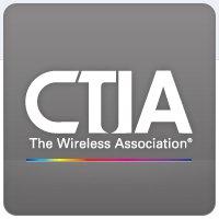 Ctia_logo_2010