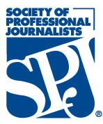 Society_of_Professional_Journalists_logo