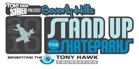 tony-hawk-foundation