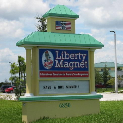Liberty-Magnet-School-720-720