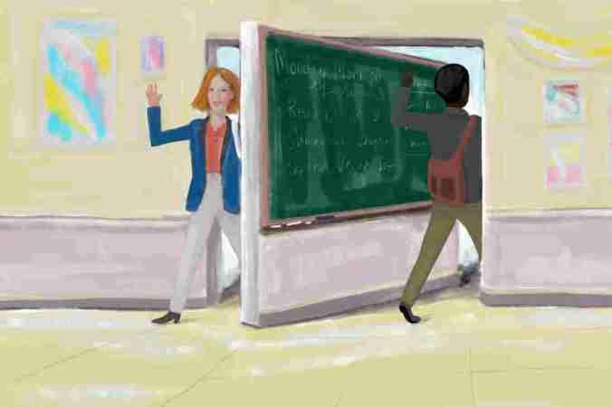 teacher-turnover_slide-b32e916c29f8c749f9e5e36483969e4152ce6fde-s1100-c15