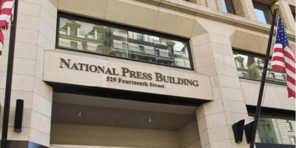 National-Press-Club-Wedding-Washington-DC-6_main.1407801693