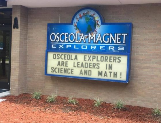 Osceola-Magnet--767x588