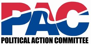 political-action-committee-pac-contribution-an-amount-of-your-choosing_300