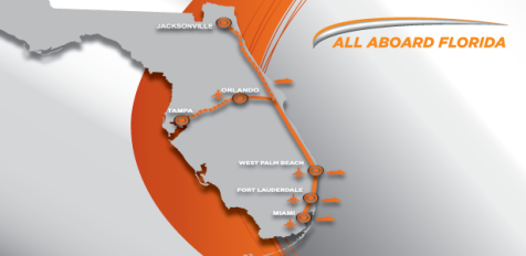 all-aboard-florida_-map_web