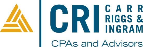 CRI Logo_RGB