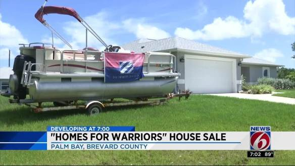 Disabled veteran fights Palm Bay to sell Homes for Warriors house20170807233025_10262841_ver1.0_1280_720