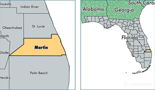 martin-county-florida