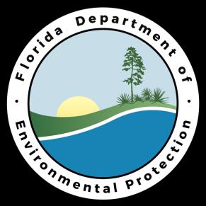 FDEP Seal