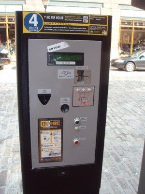parkingmeter01
