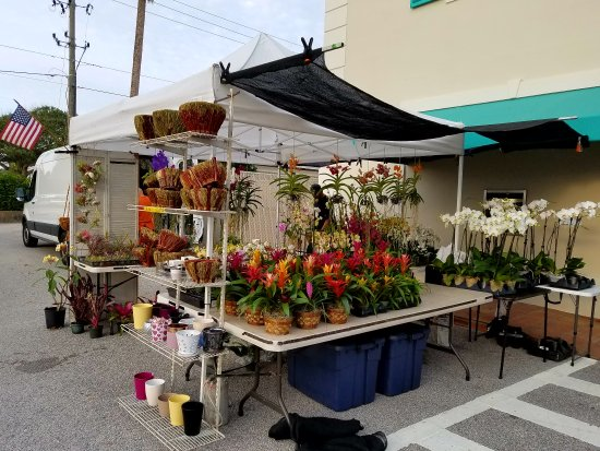 vero-beach-farmers-market