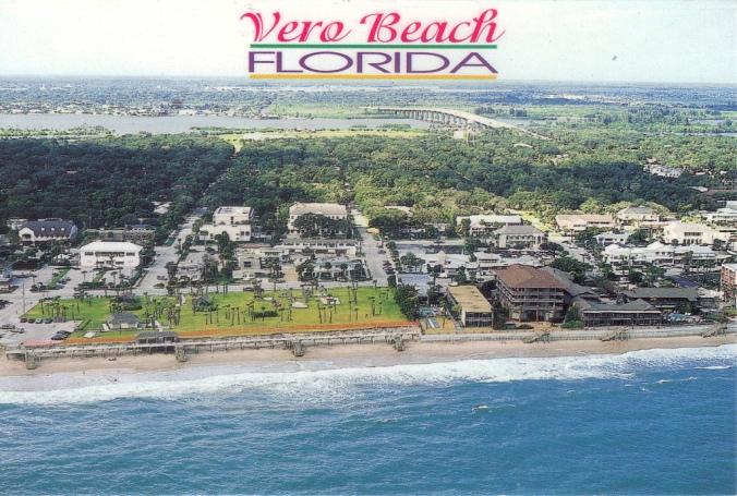 Vero Beach